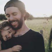 cómo sanar tus relaciones familiares, de amistades y amorosas