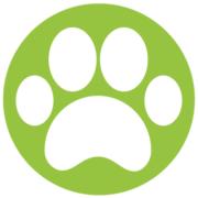 comunicación intuitiva con animales